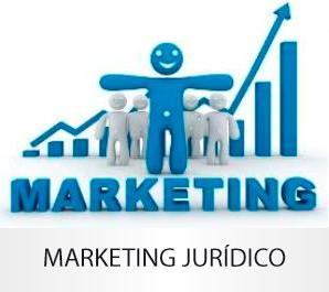 3 marketing-juridico1
