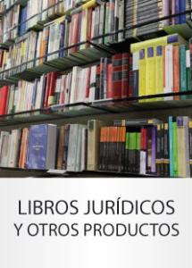 LIBROS-JURIDICOS