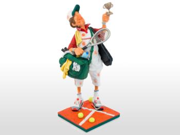 figura el tenista