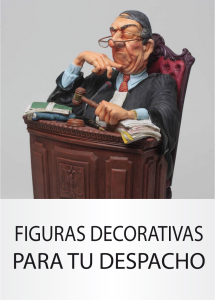 figuras-decorativas
