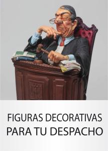 figuras-decorativas