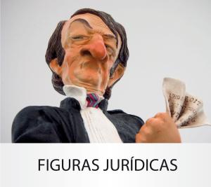 ver figuras juridicas