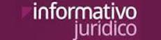 informtivo-juridico-logo