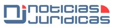 noticias juridicas logo