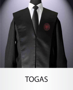 ver togas