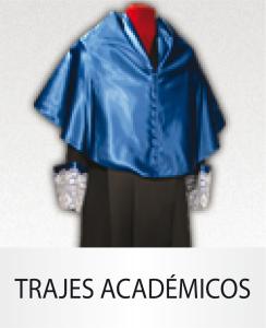 ver trajes academicos