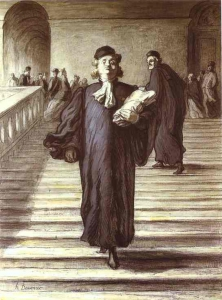 20080508174208-honore-daumier-5