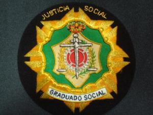 GRADUADO SOCIAL