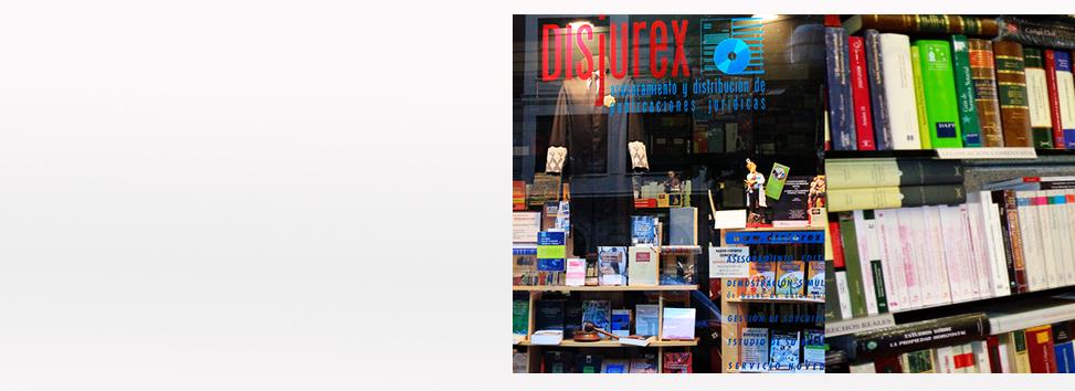 banner-libreria1
