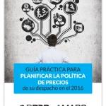 GuiaPrecios2016