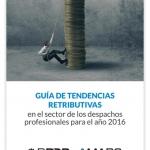 GuiaRetribucion2016